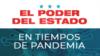 """""""La furia bolivariana"""" en tiempo de pandemia: arrestos, persecución y abusos en Venezuela"""