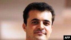 İranda daha bir jurnalist həbs edilib