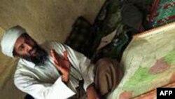 Bin Laden thúc đẩy những người theo ông chú trọng tấn công trên phạm vi rộng lớn các mục tiêu tại Mỹ