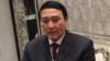 泰副防长:美中在南中国海的行为要有平衡