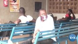 Burkina Fasso siraba tigi ouw bena dekun kono ka sababu ke dugu sira-ouw datuguliye