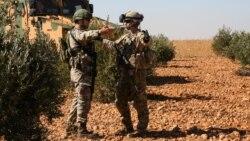 Maintien de 8.600 soldats américains en Afghanistan après un accord avec les talibans