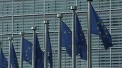 Европски шефови на дипломатиите најавуват датум за преговори во март
