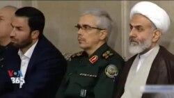 دیدبان شهروند | کلکسیون رانت و فساد در شهرداری تهران؛ دولتی در دولت