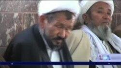 په افغانستان کې د داعش په وړاندې مذهبي ورورولي