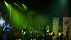 جشنواره بین المللی موسیقی فجر بدون بزرگان