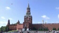 Аналитичари: Повикот за членство во Евроазиската унија е трик на Москва