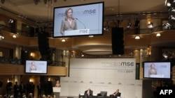 Amerika Mısır'ın Reform Planını Desteklediğini Açıkladı