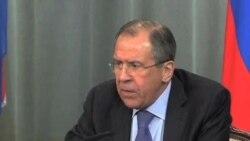 克里访柏林,与俄会谈是重点