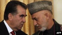 """""""AQSh Markaziy Osiyo davlatlari bilan ishlar ekan, xayolida doimo Afg'oniston"""", - deydi siyosatdonlar."""