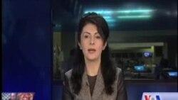 خلیل زاد: مبارزه با فساد اداری باید از مقام بالا اغاز شود