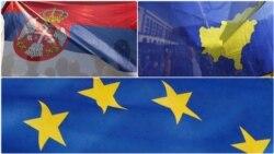 O stavovima građana Srbije prema Kosovu