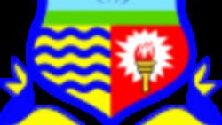 ZimPlus: Chinese Shoddy Work Causing Zimbabwe Power Blackouts, Monday, October 5, 2015