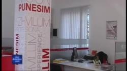 Thellohet papunësia në jug të Shqipërisë