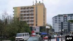 Kandidatët për Bashkinë e Pogradecit mbështesin kthimin e qytetit në qendër turistike