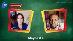 English in a Minute: Lost Cause