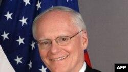 ABD Büyükelçisi Jeffrey: 'PKK, Amerika ve Türkiye'nin Ortak Düşmanıdır'