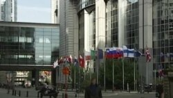 Džozef: Predanost reformama ključna na putu ka EU