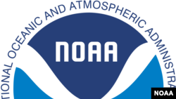 Noaa,National Oceanic and Atmospheric Administration, dhaaba qilleensa hawaatii fi garbaa tohatu