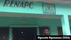 Reportage de Ngouela Ngoussou, correspondant VOA Afrique à Brazzaville