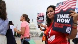 SHBA, gjithnjë e më të larmishme etnikisht
