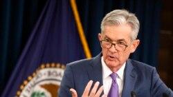Reserva Federal pronostica larga recesión