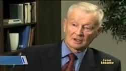 Zbigniew Brzezinski'nin Dış Politika Mirası Devam Edecek mi?