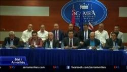 Shqipëri, opozita kërkon veting për politikanët