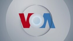 VOA Our Voices 324: More Questions Answered One Year After the Pandemic - Part Two