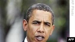 پخش مستقيم سخنرانی پرزيدنت اوباما در سازمان ملل