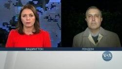 Коронавірус у Європі: які заходи безпеки приймають країни на фоні високої смертності в Італії. Відео