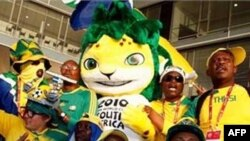 """Bảng G World Cup: """"Bảng tử thần!"""""""
