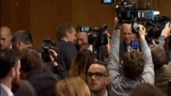 Чому директор ЦРУ Помпео вже активно бере участь у дипломатичній діяльності США. Відео