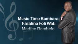 Farafina_Foli Bamako