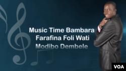 Farafina Foli