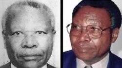 Un tribunal français a décidé de remettre Félicien Kabuga à la justice internationale