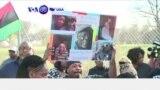 Steve Stephens Washikishwaga k'Ubwicanyi Yashyize Kuri Video Yiyishe