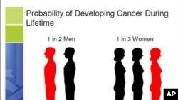 چھاتی کے سرطان کے موثر علاج کی نئی دوا تیار