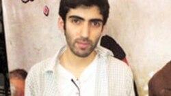 دستگيری دو وبلاگ نويس حامی احمدی نژاد