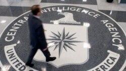 Un agent de la CIA tué au cours d'une opération en Somalie
