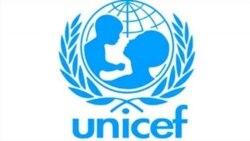 Mali: Unicef ye Gaffe do bo, ka yira ka fo ko, demnissainouw be geuleya ba de kono, mali djamana kan.
