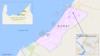 Sebarkan Tautan Situs Amal, Pria Australia-Inggris Ditangkap di Dubai