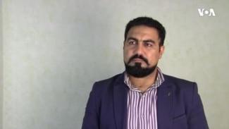 Ramil Süleymanov: Azərbaycanda pirat məhsullardan istifadəyə meyl yüksəkdir