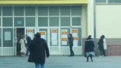 Maqedonia voton