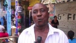 Maoni ya watanzania kuhusu zoezi la kuzima kwa simu feki