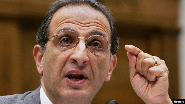 Pollster James Zogby's latest public opinion survey shows Iran losing support among Arabs and Muslims.
