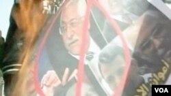"""Izraelsko-palestinski mirovni proces: Autentični """"papiri"""" ili prljava al-Jazeerina kampanja"""