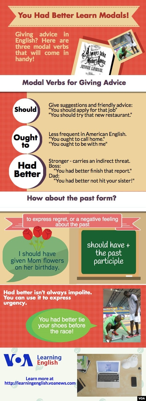 how to learn better english