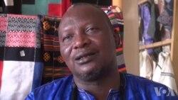 Chute du tourisme et de l'artisanat au Niger depuis 2011