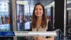AQSh-Markaziy Osiyo: Ta'lim va texnologiya sohasida hamkorlik, TECHWOMEN